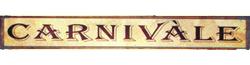 Carnivale Wiki