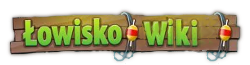 Łowisko (Gone Fishing) Wiki