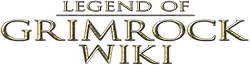 Legend of Grimrock вики