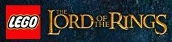 LEGO Lord of the Rings Wiki
