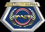 Memory Alpha