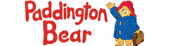 Paddington Bear Wiki