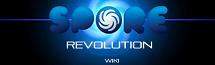 Spore Revolution Wiki