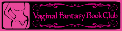 Vaginal Fantasy Book Club Wiki