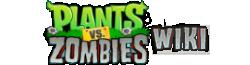 Plants vs. Zombies Wiki