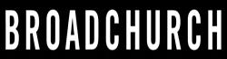 Broadchurch Wiki