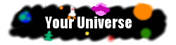 Your Universe Wiki