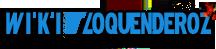 Wiki Loquenderoz