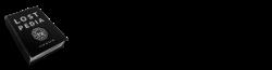 Лостпедия
