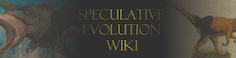 Speculative Evolution Wiki