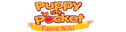 Puppy In My Pocket Fanon Wiki