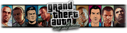 Grand Theft Encyclo