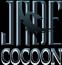 Jade Cocoon 1 Wiki