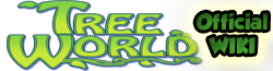 Tree World Wiki