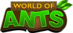 World of Ants Wiki