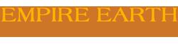 Empire Earth Wiki
