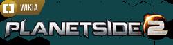 Wiki PlanetSide
