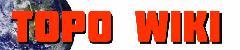 Topo Wiki