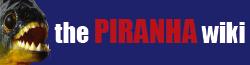Piranha 3D Wiki