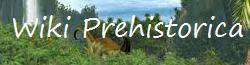 Wiki Prehistorica