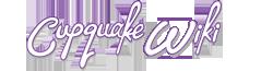 iHasCupquake Wiki