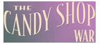 Candy Shop War Wiki