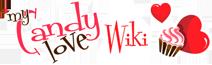 My Candy Love Wiki