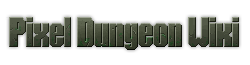 Pixel Dungeon Wiki