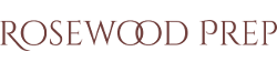 Rosewood Prep Wiki
