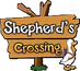 Shepherd's Crossing Wiki