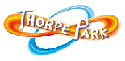 Thorpe Park Wiki