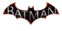 Arkham City Wiki
