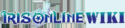 Iris Online Wiki