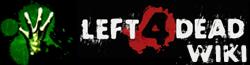 Left 4 Dead Wiki