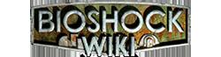 Shrev64's Wiki