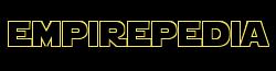 Empirepedia