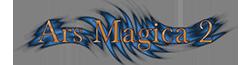 Ars Magica 2 Wiki