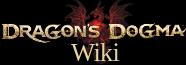 Dragon's Dogma Offizielles Wiki