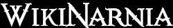 Opowieści z Narnni Wiki