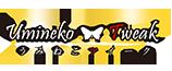 Tweaking Umineko Wiki