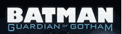 Batman: Guardian of Gotham Wiki