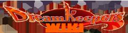 Dreamkeepers Wiki