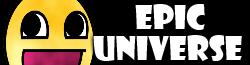 Epic Universe Wiki