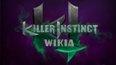 Wiki Killer Instinct