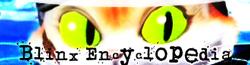 Blinx Encyclopedia