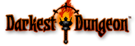 Darkest Dungeon Wiki