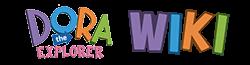 Dora the Explorer Wiki