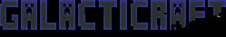 Galacticraft Wiki