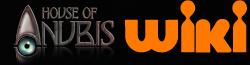 Wiki La Casa De Anubis