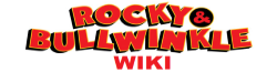 Rocky and Bullwinkle Wiki